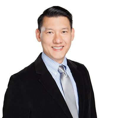 Meet the Doctors | Austin Pulmonary Consultants | Austin, Texas